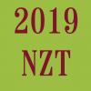 ニュージーランドトロフィー 2019 データ分析 出走予定馬 血統 動画 有名人予想