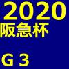 阪急杯 2020 データ分析 出走予定馬 血統 動画 有名人予想