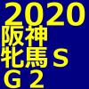 阪神牝馬ステークス 2020 データ分析 出走予定馬 血統 動画 有名人予想