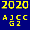 AJCC 2020 データ分析 出走予定馬 血統 動画 有名人予想