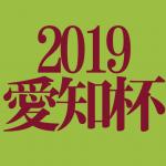 愛知杯 2019 データ分析 出走予定馬 血統 動画 有名人予想